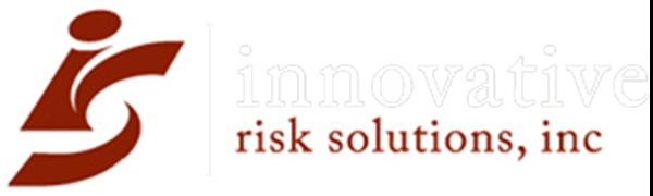 Innovative Risk Solutions, Inc.