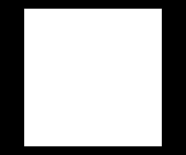 Logo for The Union League of Philadelphia