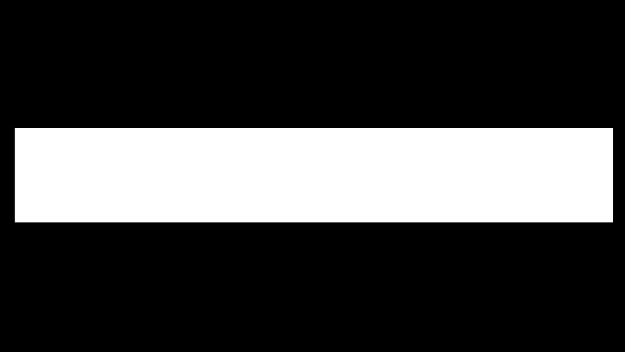 Logo for Duane Morris