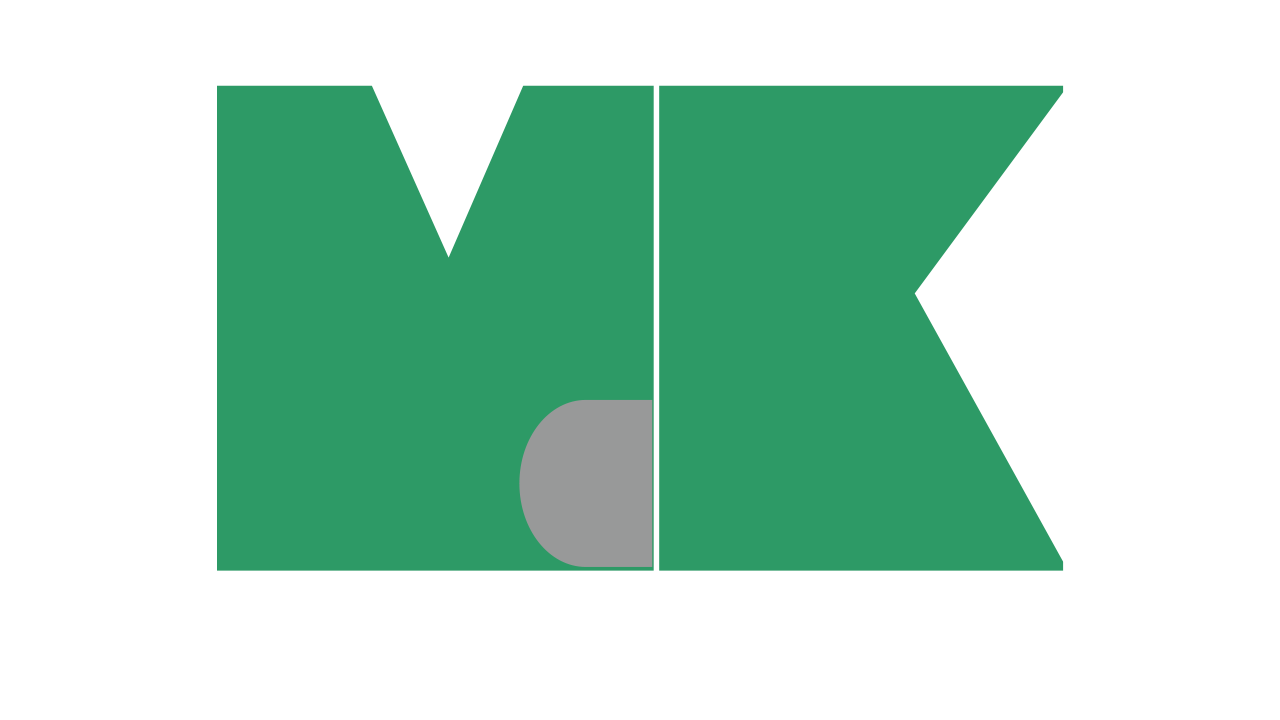 Logo for McKernan Architects