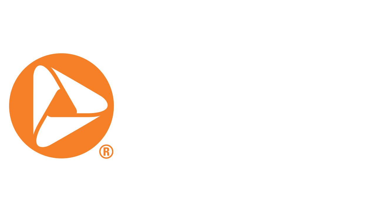 Logo for PNC Banking Solutions