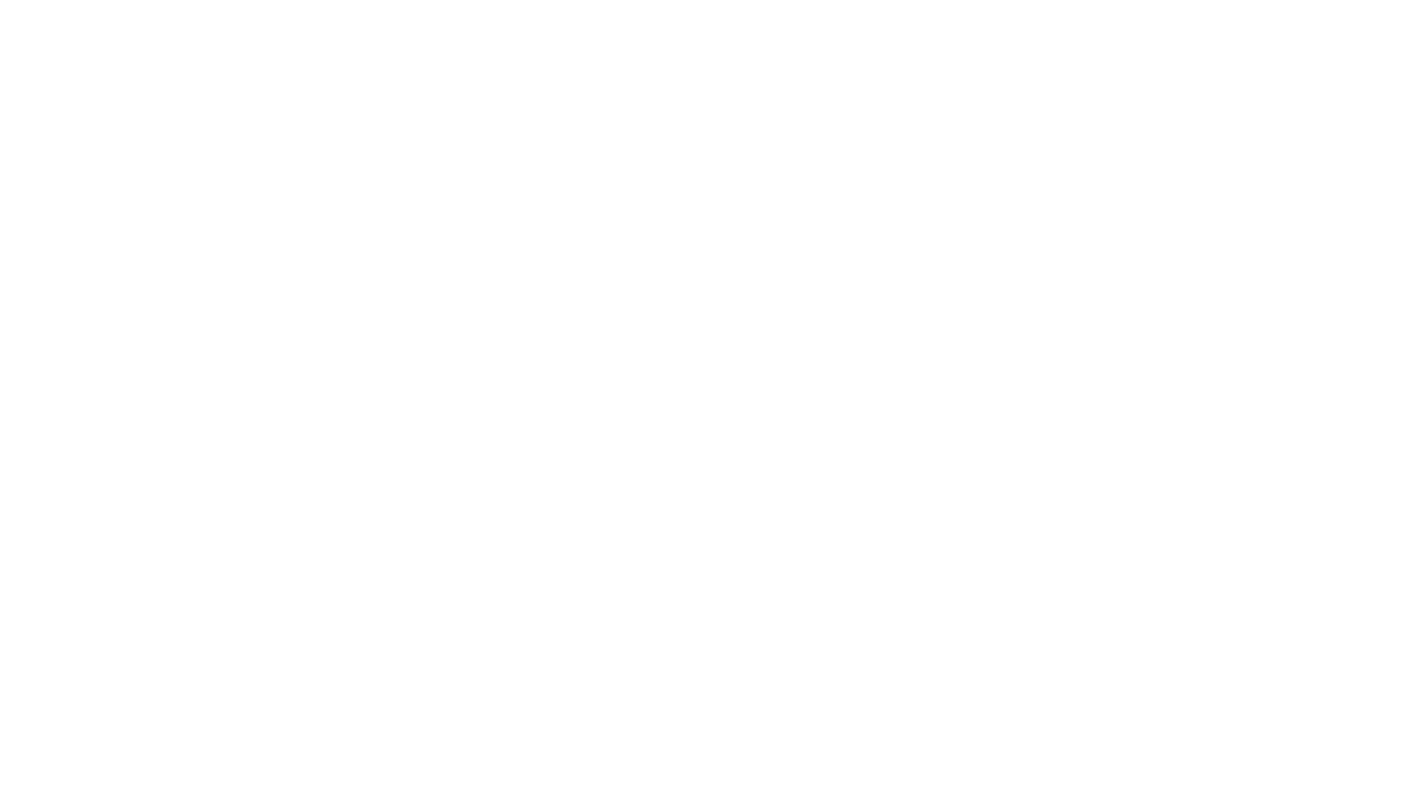 Logo for Abrams Realty