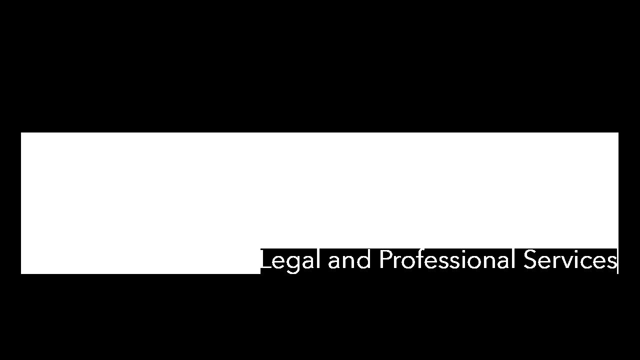 Logo for Clark Hill