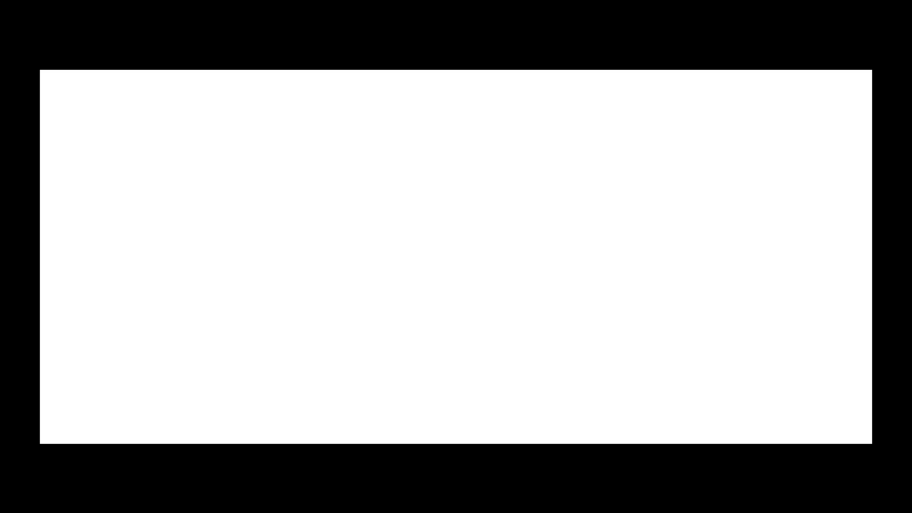 Logo for De Paul Group