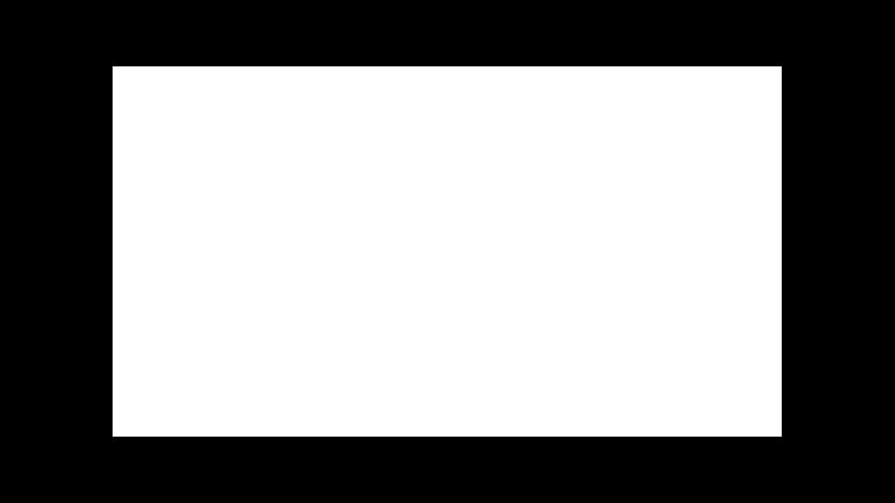 Logo for HDR, Inc.