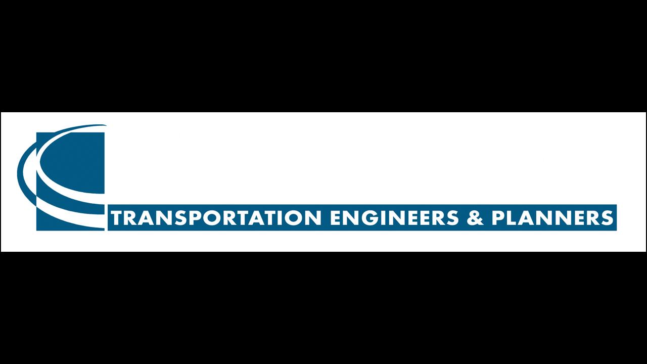 Logo for McMahon Transportation
