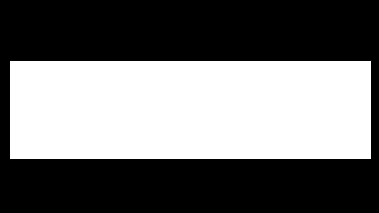 Logo for NewAge Development