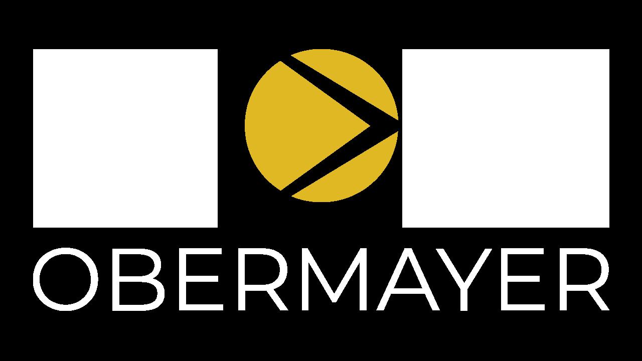 Logo for Obermayer Rebmann Maxwell & Hippel