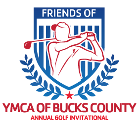 Friends of the YMCA Logo